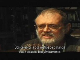 Terence McKenna. Last Word